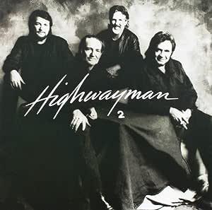 Highwayman 2 (Gold Series)