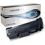 Alphaink AI-MLT-D116L Toner