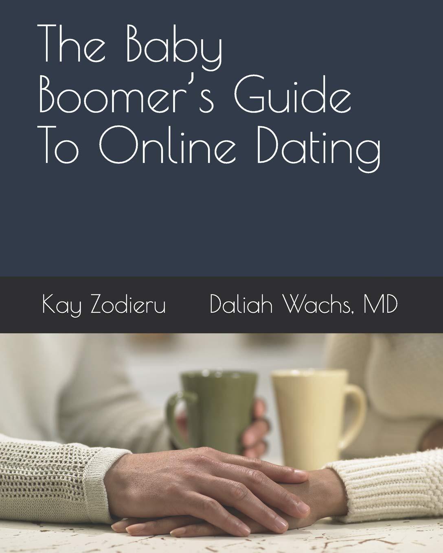 Reddit bästa dating råd kolumn
