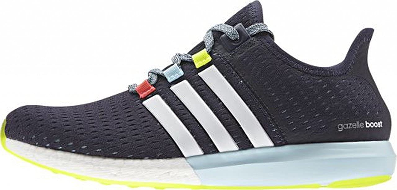 adidas climachill gazelle boost womens running shoes