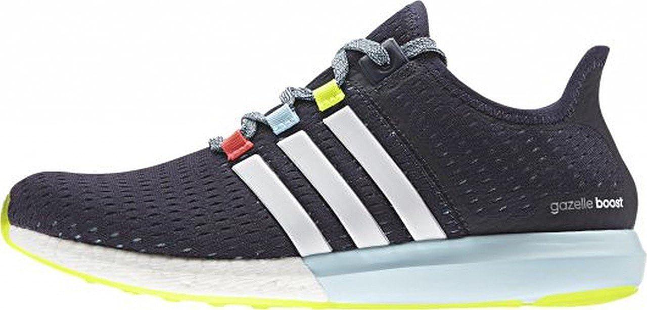 ee501da96b4 adidas Climachill Gazelle Boost Women s Running Shoes - AW15  Amazon.co.uk   Shoes   Bags