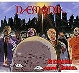 Zombi/Dawn Of The Dead