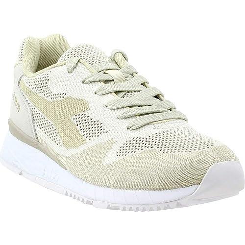 Diadora Unisex V7000 Weave Green  Amazon.co.uk  Shoes   Bags 608d69d7551