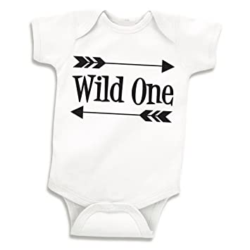 Amazon First Birthday Boy Outfit Baby