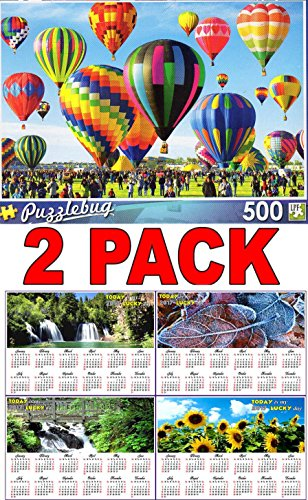 Hot Air Balloon Fiesta Albuquerque - 5