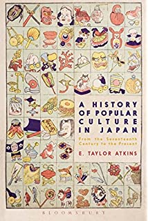 cool japan case studies from japan s cultural and creative