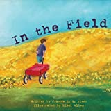 In the Field, Joanne Risso, 162006247X