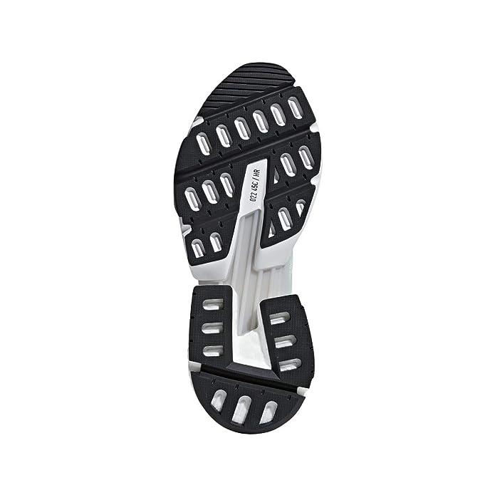 new york e73dc e7358 Amazon.com  adidas Pod-s3.1 Mens B37368  Shoes
