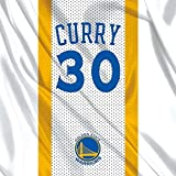 Skinit Stephen Curry Golden State Warriors Jersey