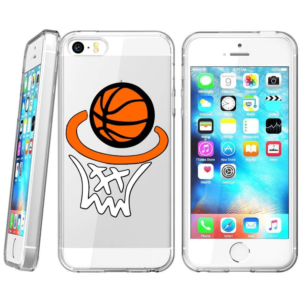 Hasil gambar untuk Protecting Your Phone With Sports Phone Cases