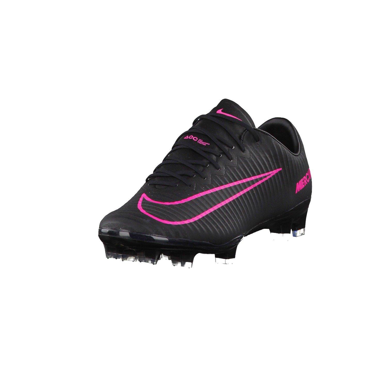 ... buy nike mercurial b01dkj710e vapor xi fg botas hombre de fútbol para  xi hombre negro black 1f305d4a141e0