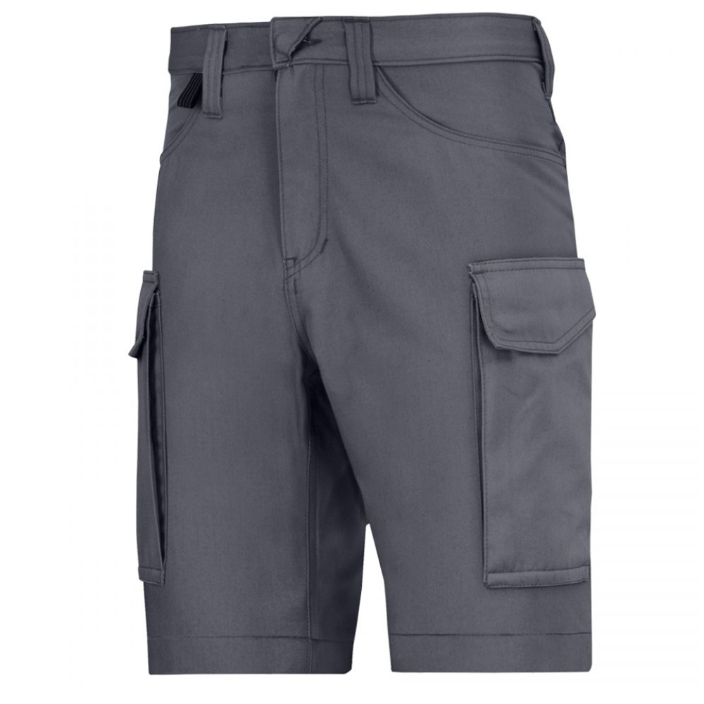 Snickers Workwear Service pantaloncini, 6100, 6100 61001800044