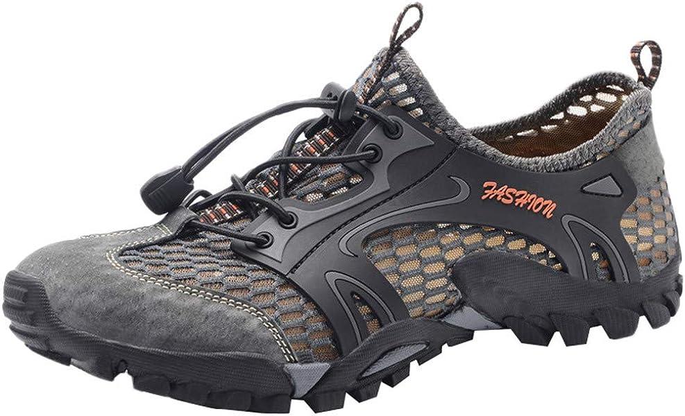 Zapatos Hombre Vestir Casuales Deportivos Invierno Marron ...