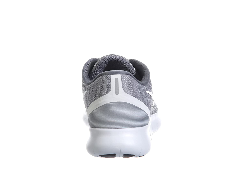 Nike Free RN RN RN Schuhe Turnschuhe Schuhe Neu 5c9271