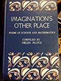 Imagination's Other Place, , 0690434138