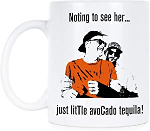Tampa Coffee Mug Tampa Bay Parade Coffee Cup Brady Drunk Funny Tampa Mugs