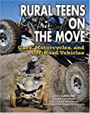 Rural Teens on the Move, Roger Smith, 1422200213