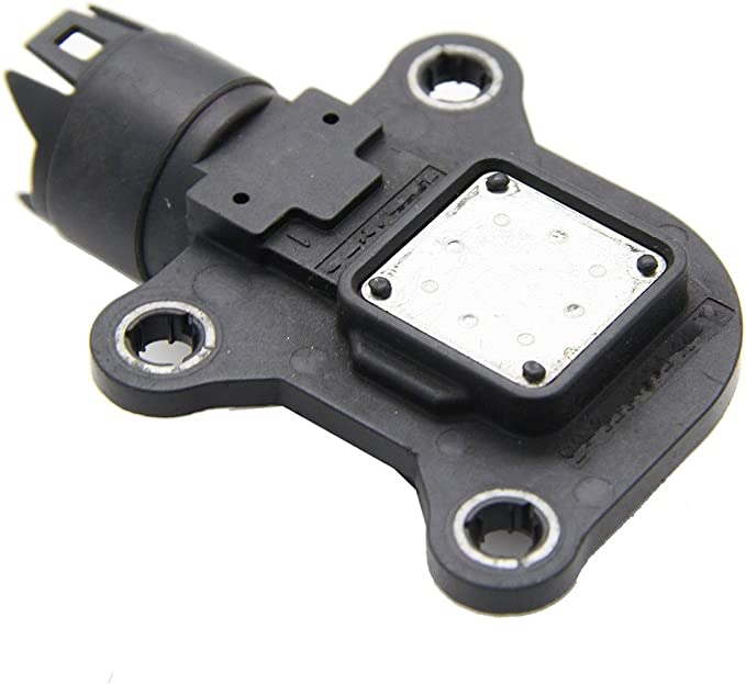 OEM Variable Timing Eccentric Shaft Sensor For 11377524879 BMW E90 E60 E70 328