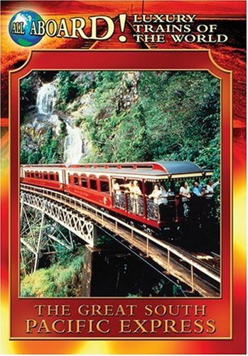 luxury-trains-of-the-world-the-great-south-pacific-express