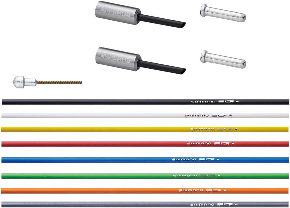 Shimano Ultegra 6800 - Cable de freno para bicicleta de carretera ...