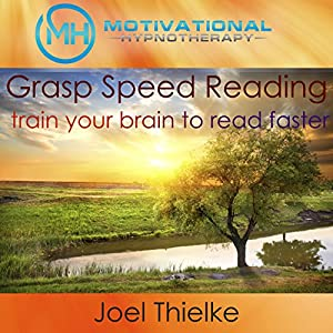 Learn Speed Reading, Train Your Brain to Read Faster Speech