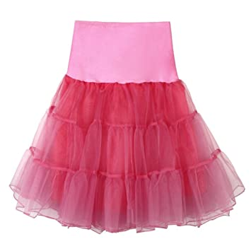 Faldas, Challeng Falda- Plisada del tutú del adulto de la alta ...