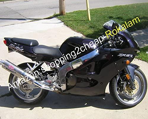Hot Sales - Kit completo de carenado para Kawasaki Ninja ...