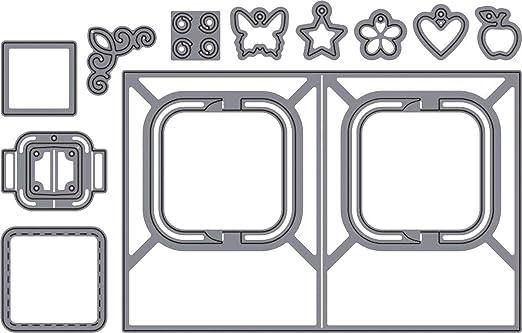 50x MEGA-conveniente-spedizione-cartone imballaggi BOX SCATOLA 400x300x200mm