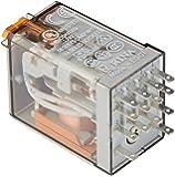 Finder 55.34.8.230.0050 Relais LED 230 V AC 4 W 7 A