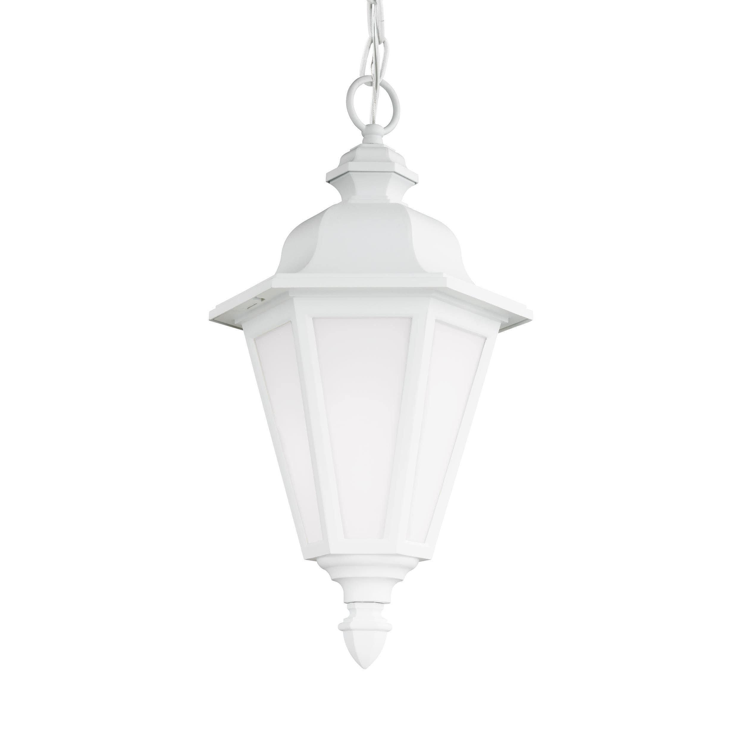 Sea Gull Lighting 1891995 69025-15