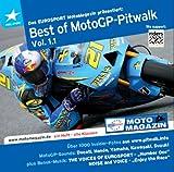 Best of MotoGP-Pitwalk Vol. 1