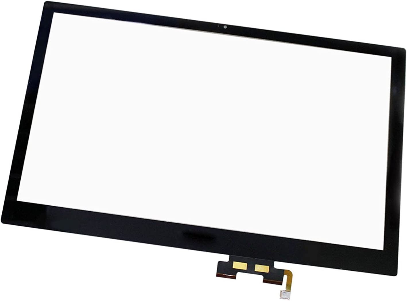 "New 15.6"" Touch Screen Digitizer Replacement for Acer Aspire V5-572P-4824"