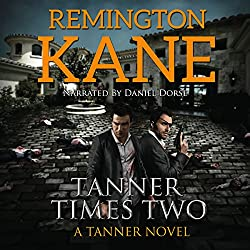 Tanner Times Two