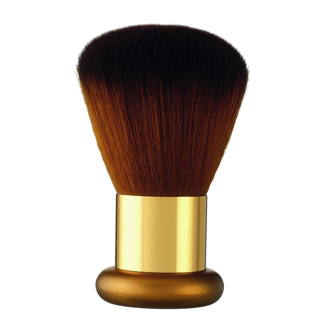 The Body Shop Kabuki Bronzing Brush, 0.001 Ounce