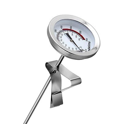 Compra LDFN Termómetro De La Temperatura del Aceite ...
