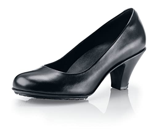 Shoes for Crews Arbeitsschuh Kate - Damen schwarz jCcrd