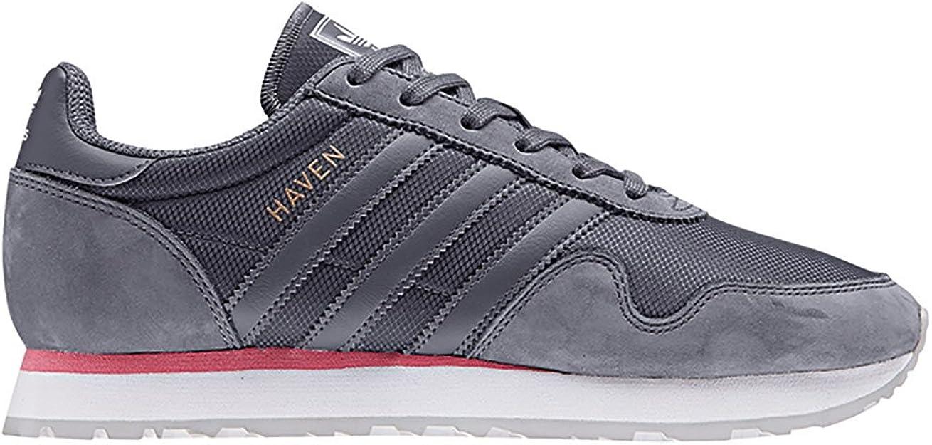 adidas Damen Haven Sneaker