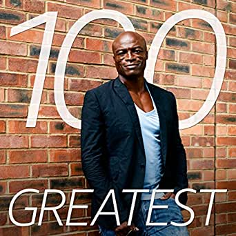 100 Greatest 90s Love Songs By Shania Twain Keith Sweat