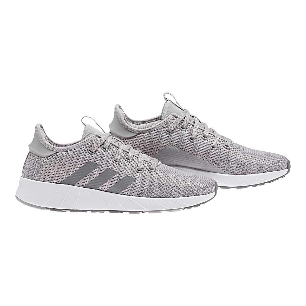 Adidas Damen Questar X BYD Laufschuhe