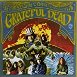 vignette de 'The golden road (Grateful dead)'