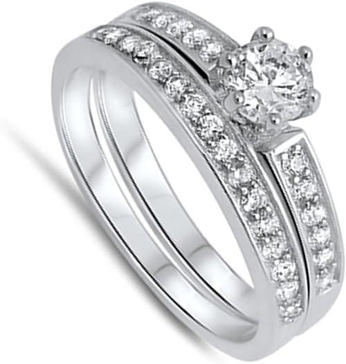 Sac Silver  product image 6