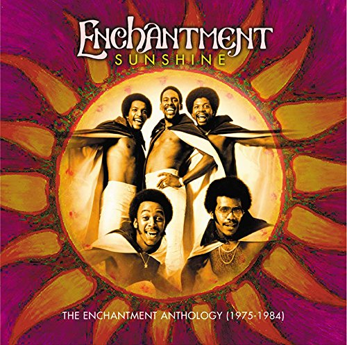 Enchantment-Sunshine  The Enchantment Anthology (1975-1984)-(CDBBRD0371)-REMASTERED-2CD-FLAC-2017-WRE Download