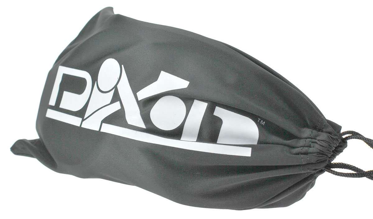 142ba1a54ee Ski Goggle Bag by Dixon Eyewear