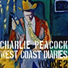 West Coast Diaries Vol 2
