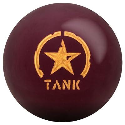 Motiv-Tank-Rampage-Bowling-Ball