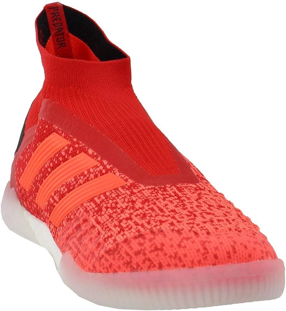 adidas indoor football shoes men