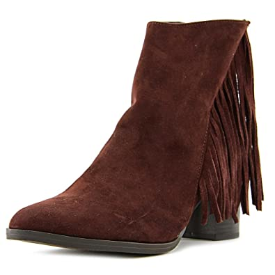 Women's Shaare Boot