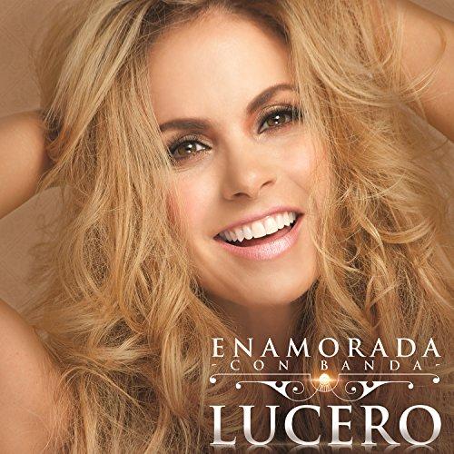 Stream or buy for $1.29 · Hasta Que Amanezca