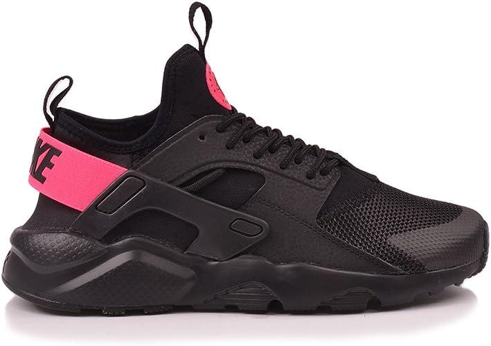 Nike AIR Huarache Run Ultra GS