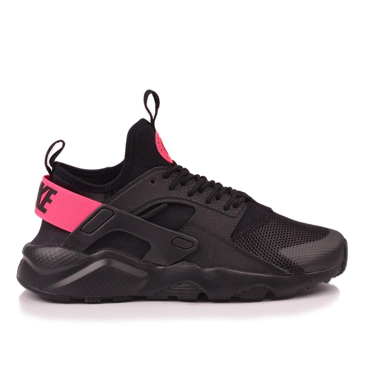 ac704d134f3a Nike AIR Huarache Run Ultra GS - Trainers